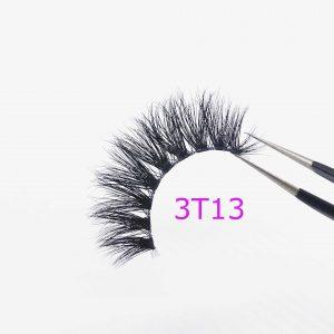 invisible lashes