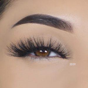 luxury lashes wholesale